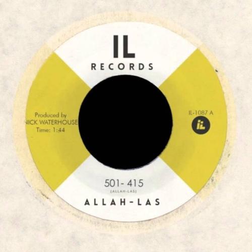 Allah-Las_501-415
