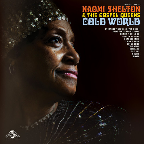 naomi-shelton-cold-world