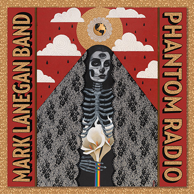 Phantom-Radio-Mark-Lanegan-cover