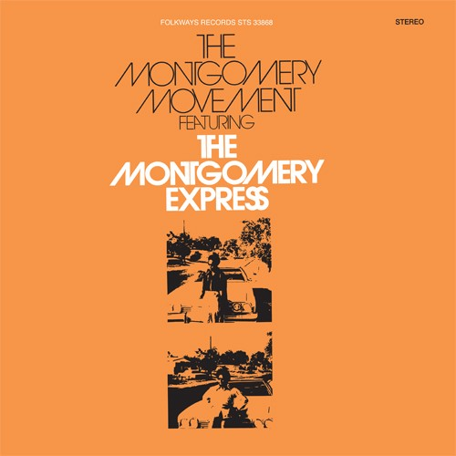 the-montgomery-express-the-montgomery-movement-1
