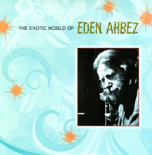 ahbez_eden~_exoticwor_101b