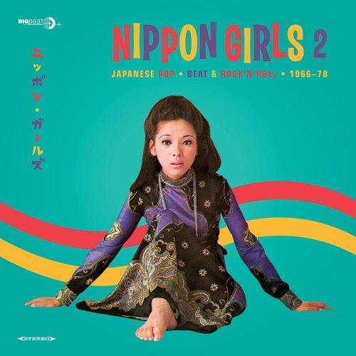 Nippon-Girls-72dpi