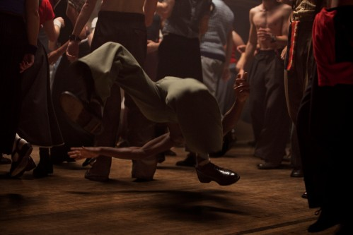 Northern-Soul-film-image