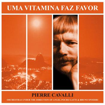 PIERRE_CAVALLI_Uma_Vitamina_Faz_Favor_A350x350