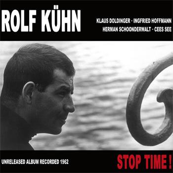 ROLF_KUEHN_Stop_Time_350x350_A