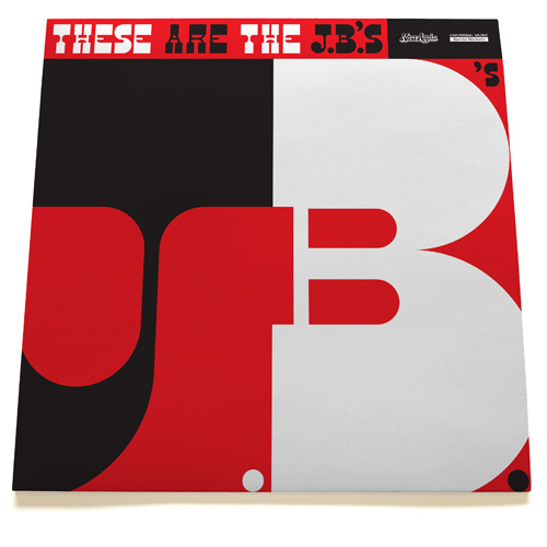 These-are-the-JBs1