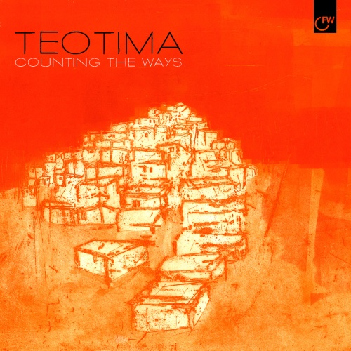 teotima