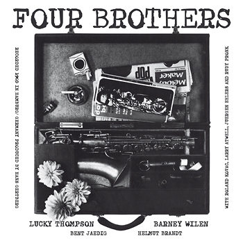Four_Brothers_350x350_A