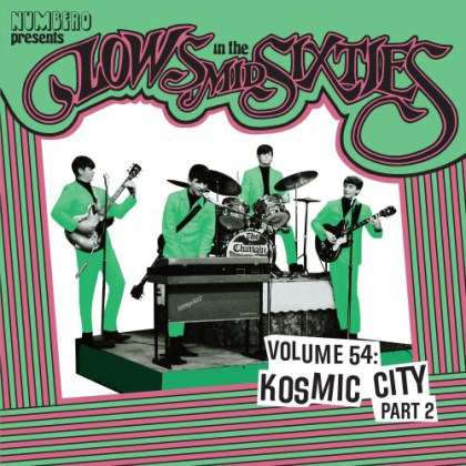 lows-in-the-mid-sixties-volume-54-kosmic-city-part-2-1