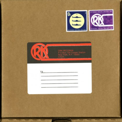 ork-records-complete-singles-1
