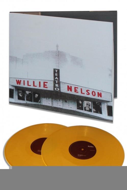 Willie_Vinyl1-675x1007