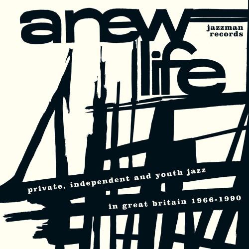 075_a_new_life_1