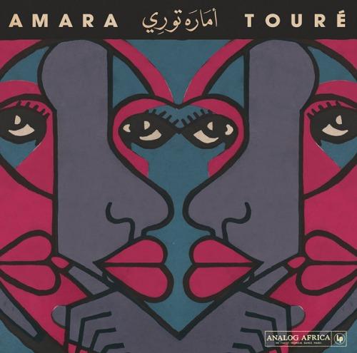 Amara_Toure-1973-1980