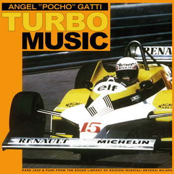 ANGEL_POCHO_GATTI_Turbomusic_A350x350