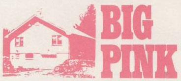 bigpin