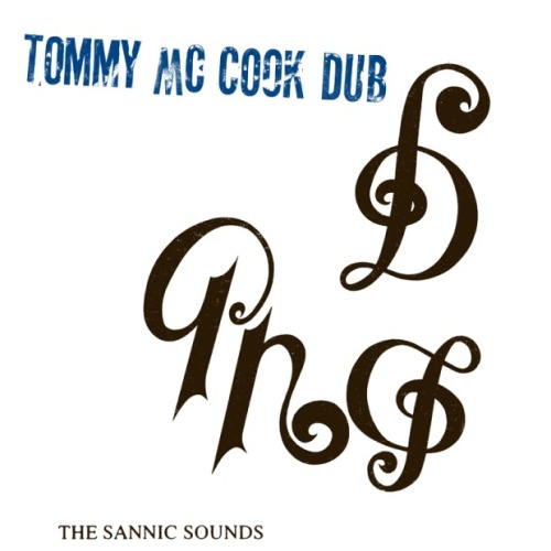 Sannic-Sounds-of-Tommy-McCook-1-620x620