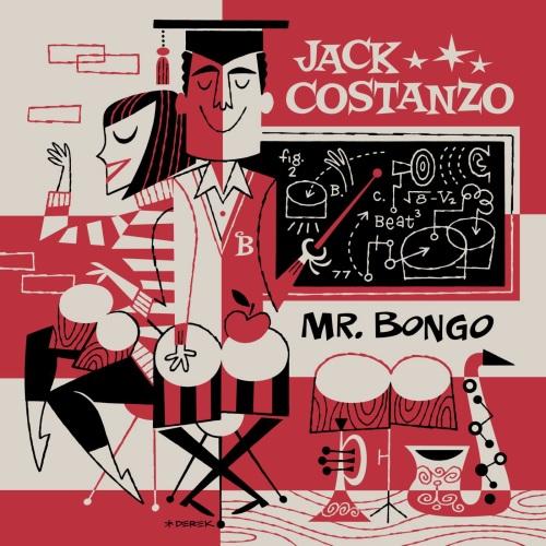 Mr-Bongo-Various-Artists