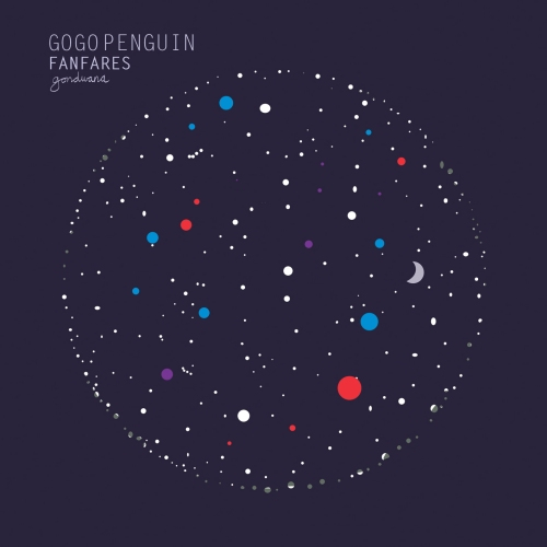 GOND008-GoGo-Penguin-Fanfares-2012