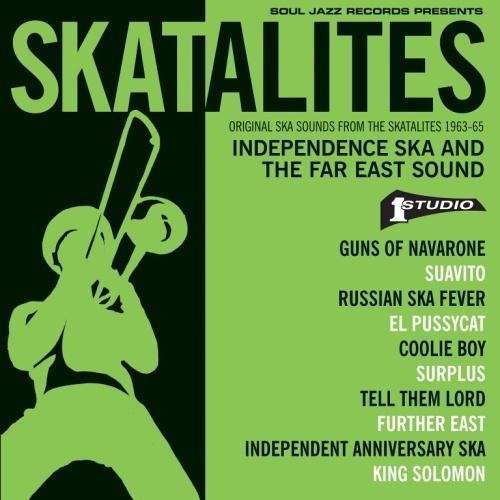 sjr-330-skatalites-box