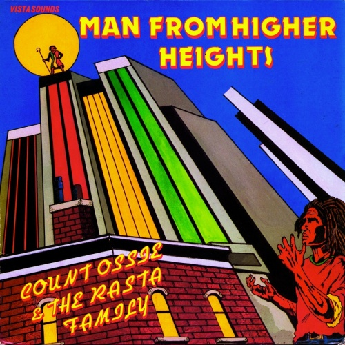 count-ossie-heights-front1
