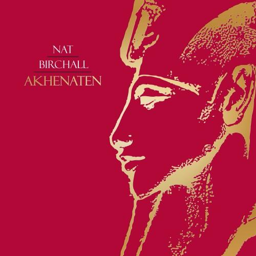 088_nat_birchall_akhenaten