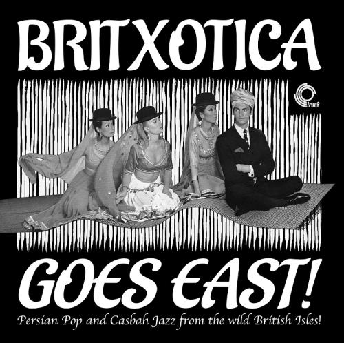 britx