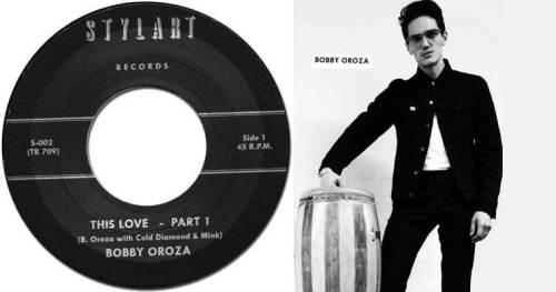 bobby-oroza-45-record-jpg-788fcd0f685a4fda367c619b26659273